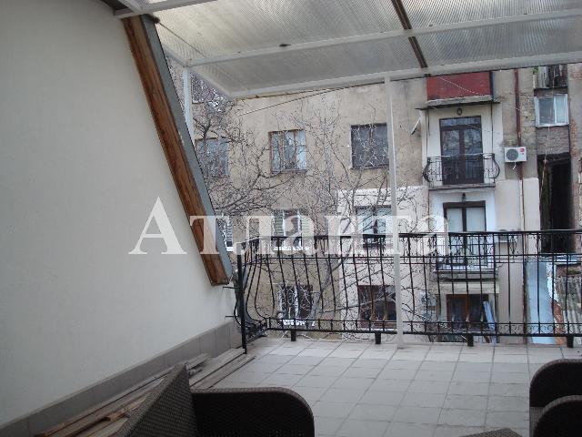 Продается 8-комнатная квартира на ул. Пушкинская — 450 000 у.е. (фото №14)