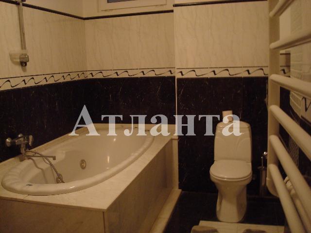 Продается 8-комнатная квартира на ул. Пушкинская — 450 000 у.е. (фото №15)