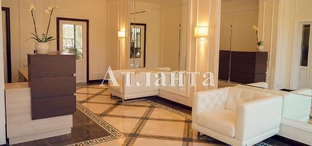 Продается 2-комнатная квартира в новострое на ул. Французский Бул. — 87 000 у.е. (фото №2)