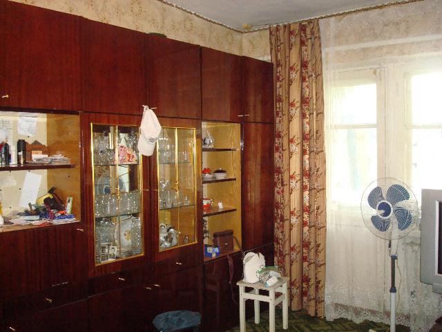 Продается 3-комнатная квартира на ул. Проспект Шевченко — 45 000 у.е.