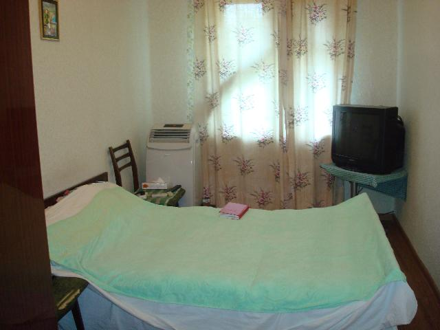 Продается 3-комнатная квартира на ул. Проспект Шевченко — 45 000 у.е. (фото №2)