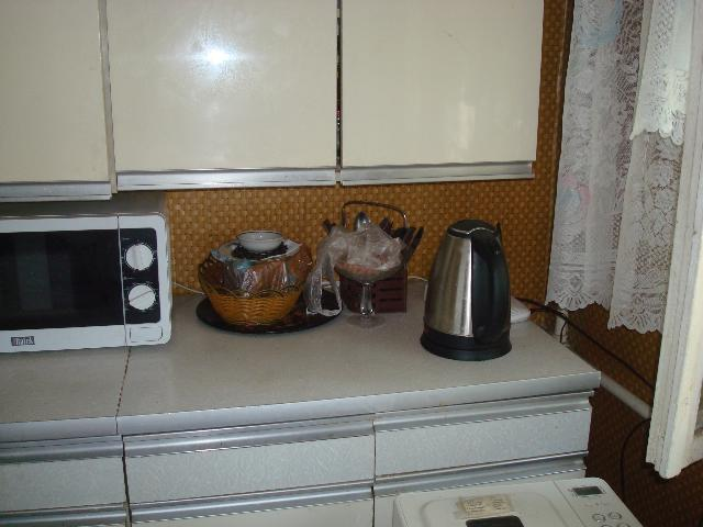 Продается 3-комнатная квартира на ул. Проспект Шевченко — 45 000 у.е. (фото №3)