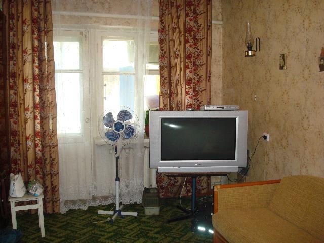 Продается 3-комнатная квартира на ул. Проспект Шевченко — 45 000 у.е. (фото №4)