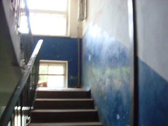 Продается 3-комнатная квартира на ул. Проспект Шевченко — 45 000 у.е. (фото №5)