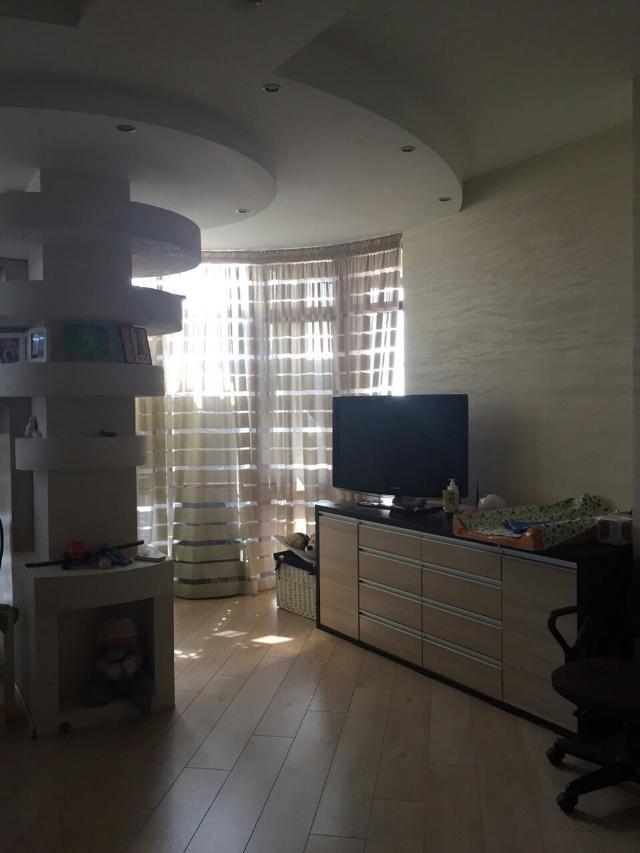 Продается 2-комнатная квартира в новострое на ул. Тенистая — 170 000 у.е. (фото №2)