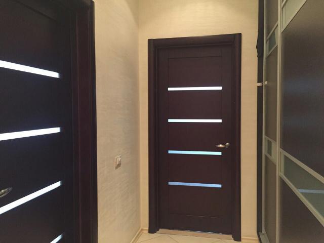 Продается 2-комнатная квартира в новострое на ул. Тенистая — 170 000 у.е. (фото №4)