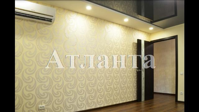 Продается 2-комнатная квартира на ул. Маршала Жукова — 42 000 у.е. (фото №8)