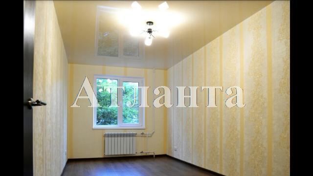 Продается 2-комнатная квартира на ул. Маршала Жукова — 42 000 у.е. (фото №9)