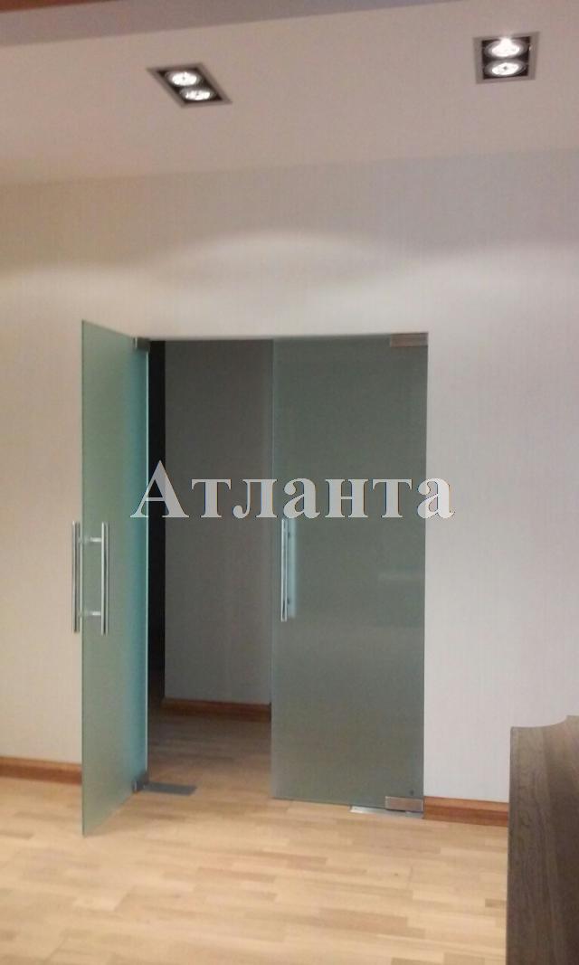 Продается 2-комнатная квартира в новострое на ул. Гагаринское Плато — 183 000 у.е. (фото №4)