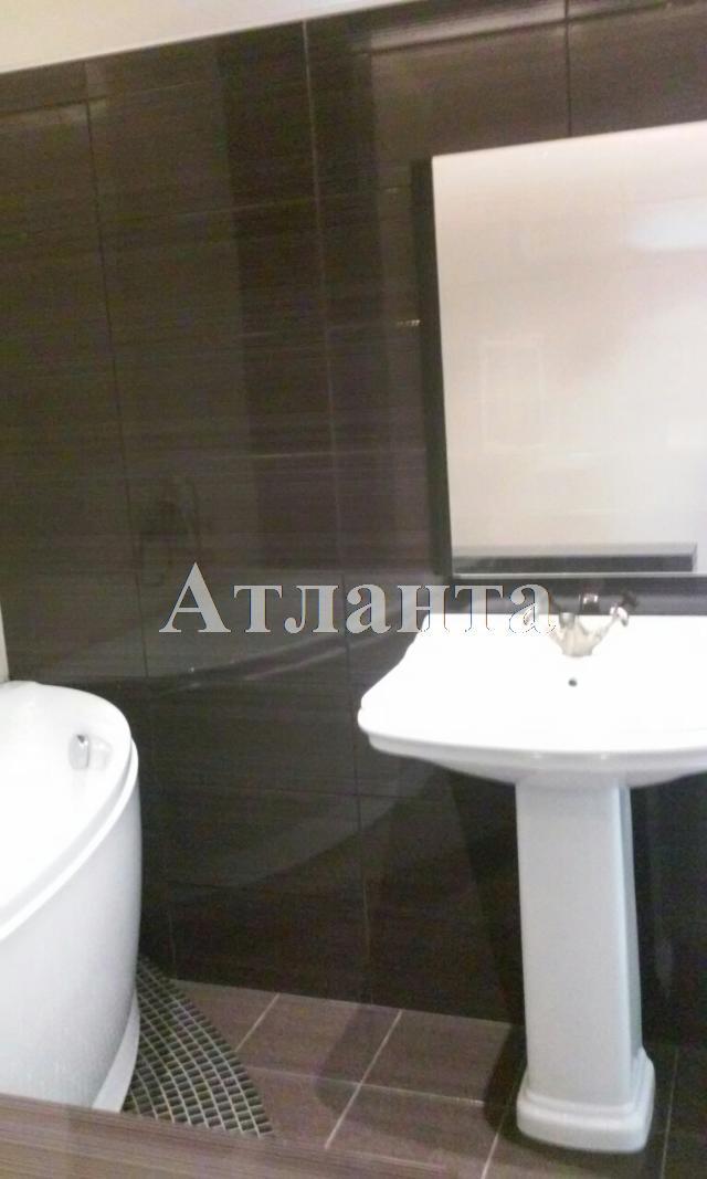 Продается 2-комнатная квартира в новострое на ул. Гагаринское Плато — 183 000 у.е. (фото №7)