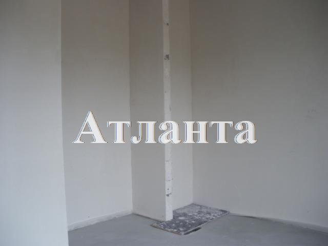 Продается 1-комнатная квартира в новострое на ул. Французский Бул. — 55 000 у.е. (фото №4)