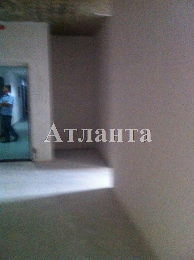 Продается 1-комнатная квартира в новострое на ул. Гагаринское Плато — 67 000 у.е. (фото №8)