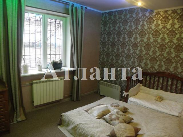 Продается 2-комнатная квартира на ул. Болгарская — 34 000 у.е. (фото №2)