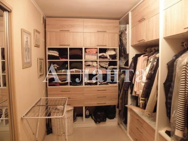 Продается 2-комнатная квартира на ул. Болгарская — 34 000 у.е. (фото №3)