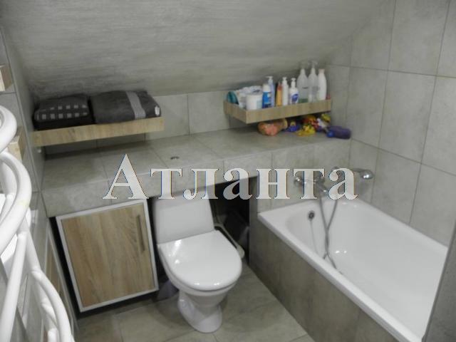 Продается 2-комнатная квартира на ул. Болгарская — 34 000 у.е. (фото №4)