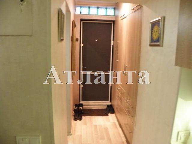 Продается 2-комнатная квартира на ул. Болгарская — 34 000 у.е. (фото №5)