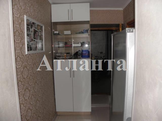 Продается 2-комнатная квартира на ул. Болгарская — 34 000 у.е. (фото №6)