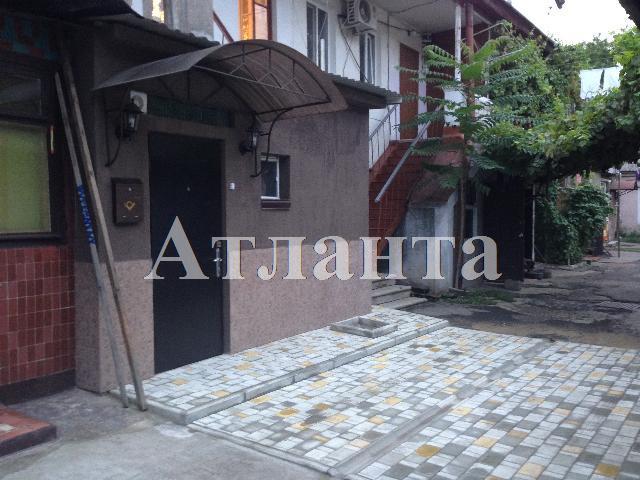 Продается 2-комнатная квартира на ул. Болгарская — 34 000 у.е. (фото №7)