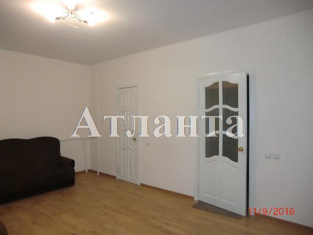 Продается 2-комнатная квартира на ул. Еврейская — 60 000 у.е. (фото №2)