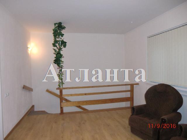 Продается 2-комнатная квартира на ул. Еврейская — 71 000 у.е. (фото №3)