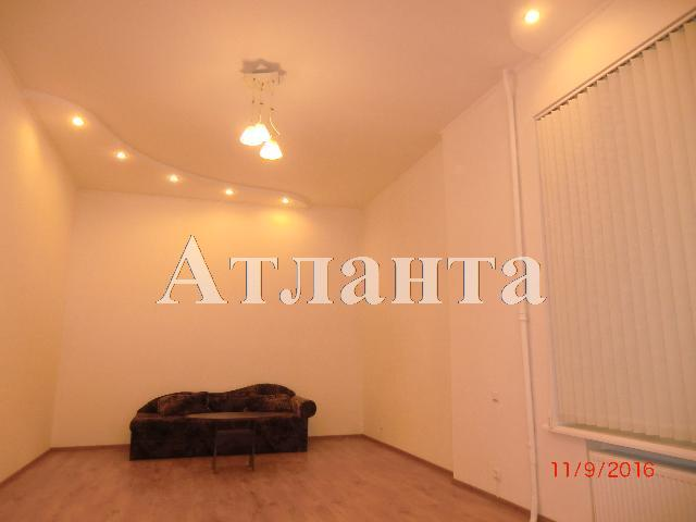 Продается 2-комнатная квартира на ул. Еврейская — 60 000 у.е. (фото №4)