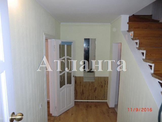 Продается 2-комнатная квартира на ул. Еврейская — 60 000 у.е. (фото №5)