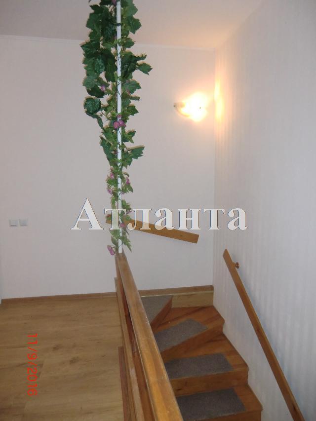 Продается 2-комнатная квартира на ул. Еврейская — 60 000 у.е. (фото №6)