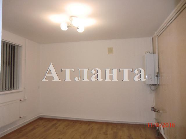 Продается 2-комнатная квартира на ул. Еврейская — 60 000 у.е. (фото №7)