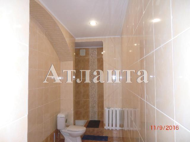 Продается 2-комнатная квартира на ул. Еврейская — 60 000 у.е. (фото №9)