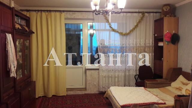 Продается 2-комнатная квартира на ул. Бреуса — 39 000 у.е. (фото №7)