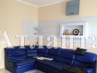 Продается 1-комнатная квартира на ул. Колонтаевская — 39 000 у.е.