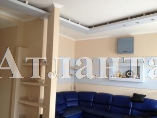 Продается 1-комнатная квартира на ул. Колонтаевская — 39 000 у.е. (фото №2)