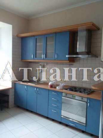 Продается 1-комнатная квартира на ул. Колонтаевская — 39 000 у.е. (фото №3)