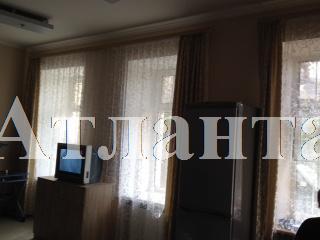 Продается 1-комнатная квартира на ул. Колонтаевская — 39 000 у.е. (фото №4)