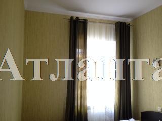 Продается 1-комнатная квартира на ул. Колонтаевская — 39 000 у.е. (фото №5)