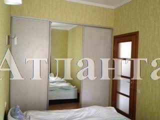 Продается 1-комнатная квартира на ул. Колонтаевская — 39 000 у.е. (фото №6)