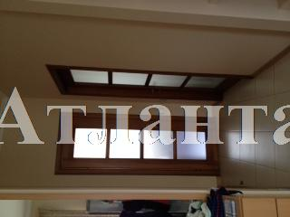 Продается 1-комнатная квартира на ул. Колонтаевская — 39 000 у.е. (фото №7)