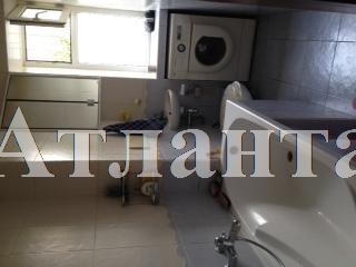 Продается 1-комнатная квартира на ул. Колонтаевская — 39 000 у.е. (фото №8)