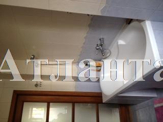 Продается 1-комнатная квартира на ул. Колонтаевская — 39 000 у.е. (фото №9)