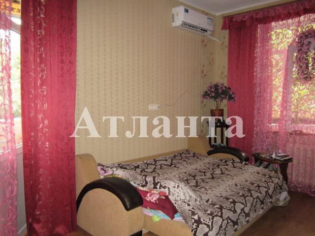 Продается 3-комнатная квартира на ул. Проспект Шевченко — 84 000 у.е.