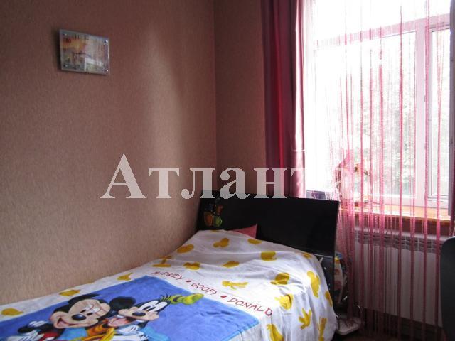 Продается 3-комнатная квартира на ул. Проспект Шевченко — 84 000 у.е. (фото №2)