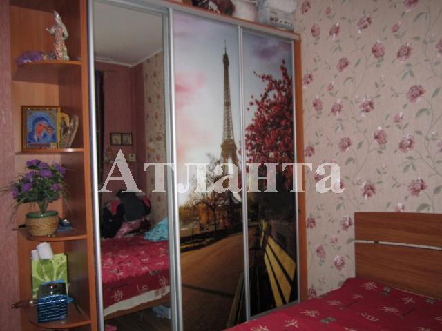 Продается 3-комнатная квартира на ул. Проспект Шевченко — 84 000 у.е. (фото №3)