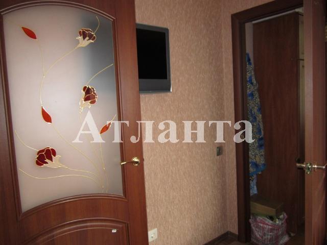 Продается 3-комнатная квартира на ул. Проспект Шевченко — 84 000 у.е. (фото №4)