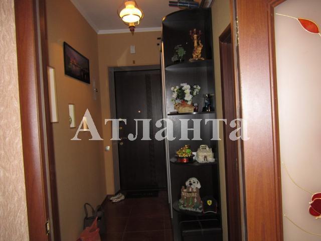 Продается 3-комнатная квартира на ул. Проспект Шевченко — 84 000 у.е. (фото №5)