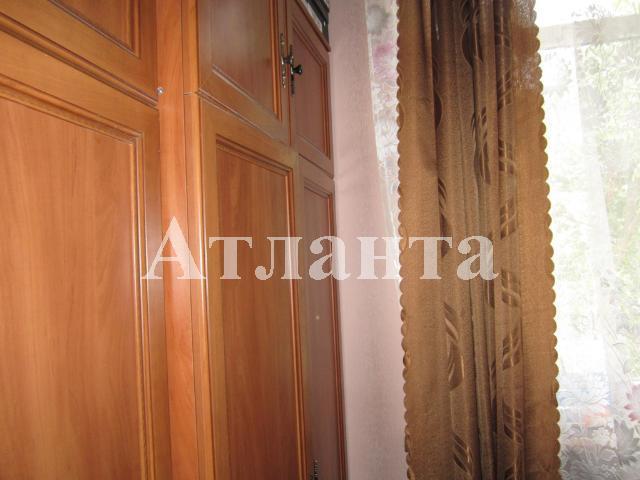 Продается 3-комнатная квартира на ул. Проспект Шевченко — 84 000 у.е. (фото №6)