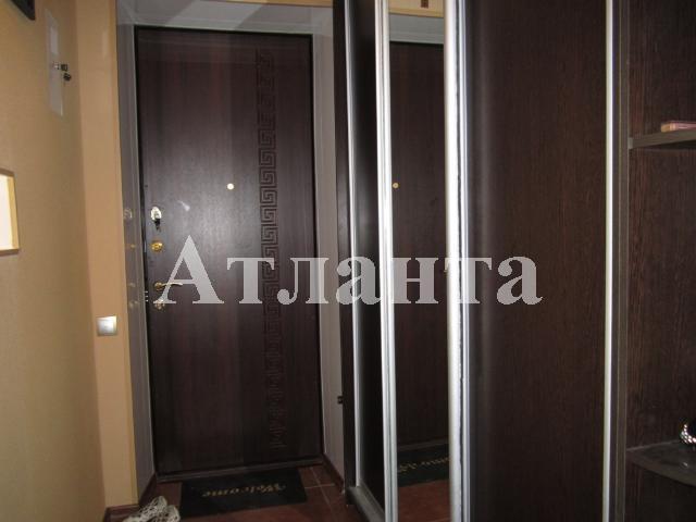 Продается 3-комнатная квартира на ул. Проспект Шевченко — 84 000 у.е. (фото №7)
