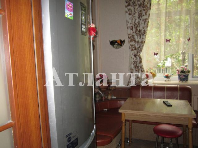 Продается 3-комнатная квартира на ул. Проспект Шевченко — 84 000 у.е. (фото №8)