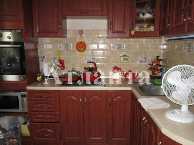 Продается 3-комнатная квартира на ул. Проспект Шевченко — 84 000 у.е. (фото №9)