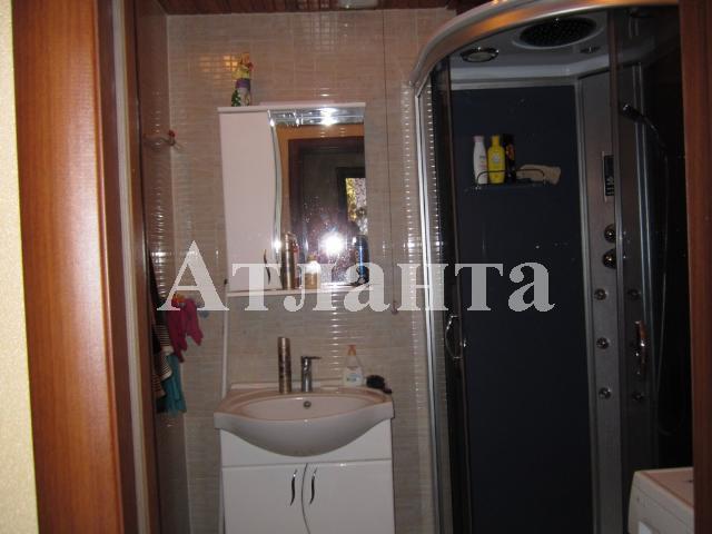 Продается 3-комнатная квартира на ул. Проспект Шевченко — 84 000 у.е. (фото №10)