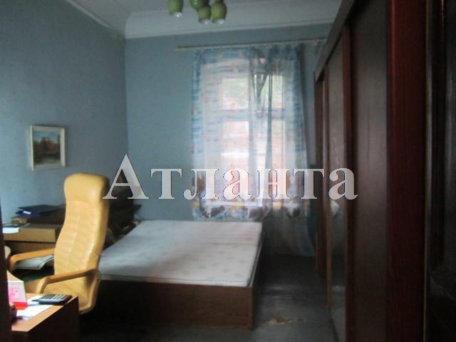 Продается 3-комнатная квартира на ул. Дегтярная — 60 000 у.е. (фото №2)